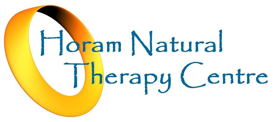 Horam Natural Therapy Centre